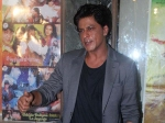 Shahrukh Khan Once Upon A Time In Mumbaai Dobara Screen Space