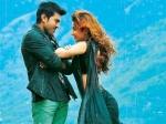 Telangana Seemandhra Movement Telugu Movies Release