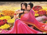 Box Office Chennai Express All Time Highest Grosser