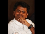 Murugadoss Wish To Promote Young Talent