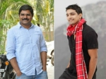 Madhura Sreedhar Ink Three Film Deal Harshavardhan Rane