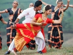Chennai Express 17 Days 3 Weekend Collection Box Office