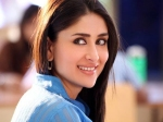 Kareena Kapoor Interview Satyagraha