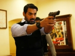 Madras Cafe 3 Days First Weekend Collection Box Office