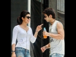 Priyanka Chopra Shahid Kapoor Reunite Milan Talkies