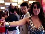 Mahie Gill New Avatar Zanjeer Mona Darling