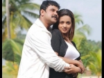 Bhavana Dileep Not In Good Terms