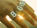 Akshay Kumar Boss Trailer Released 27 August