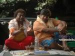 Photos Raghu Sadhu Chaddi Dosth Trailer Viral Net
