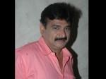 Ramesh Kanna In Ajiths Veeram