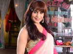 Mrs Pammi Pyarelal Gaurav Gera Fashion Trend