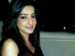 Tv Actress Loveleen Kaur Assaulted By Three Men Mumbai
