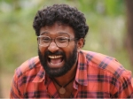 Audience Will Love Thanga Meengal Director Ram
