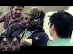 Hamma Hamma Bombay Song Commercial Remix Gayle Purab Chang