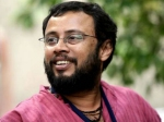 Director Lal Jose Turns Actor Again