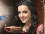 Chhanchhan Off Air Sanaya Wants Something Bigger