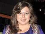 Actress Delnaaz Irani Audience Accept Innocent Cute Role