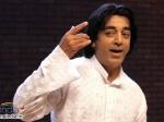 Kamal Haasan Comeback Tollywood N Shankar Next Film
