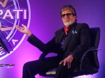 Kaun Banega Crorepati Nerve Wracking For Amitabh