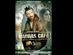 Pro Tamil Outfits Threaten Madras Cafe Screening Overseas