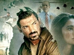Madras Cafe 7 Days First Week Collection Box Office