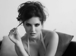 Sunny Leone Speaks Hindi Lines Jackpot