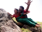 Thanga Meengal Movie Review