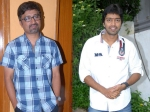 Indraganti I Am In Talks With Allari Naresh For A Film