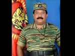 Biopic On Ltte Chief Prabhakaran