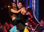 Jhalak Dkhla Jaa 6 Shaan Determination Make Anything Happen