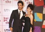 Ankita Lokhande Prefess Love Sushant Singh Did Supermom