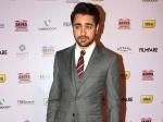 Imran Khan Dropped Ekta Kapoor Milan Talkies Reason
