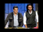 Salman Khan Marathi Acting Debut Riteish Deshmukh