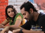 Fahad Fazil Artist Movie Thumbs Up From Audience