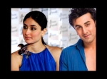 Kareena Kapoor Wants Work With Cousin Ranbir Kapoor