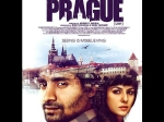 Prague Movie Release Date Pushed September