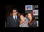 Aishwarya Rai Bachchan Snatch Away Vidya Balan Role Masoom Remake