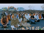Satyagraha 3 Days First Weekend Collection Box Office