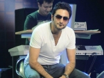 Indian Idol Junior Judge Shekhar Ravjiani Work With Them