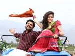 Dileep Turns Singer Sringara Velan
