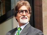 Amitabh Bachchan Interview Kbc 7 Show