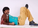 Balupu Writer Set Direct Ravi Teja His Next Film