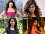 Priyanka Chopra To Protect Chopra Cousins Bollywood