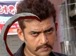 Ravi Kishan Playing Villain Allu Arjun Race Gurram