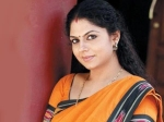 Asha Sarath Is Not Pregnant