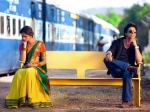 Chennai Express 26 Days 4 Week Collection Box Office
