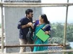 Jayaram Movie Ginger Another Road Movie