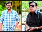N Shankar Cv Reddy Jury Indian Oscar Entry