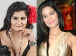 Sandhya Sharma Poonam Pandey Is Cronic Liar
