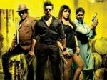 Ram Charan Teja Thoofan Movie Preview
